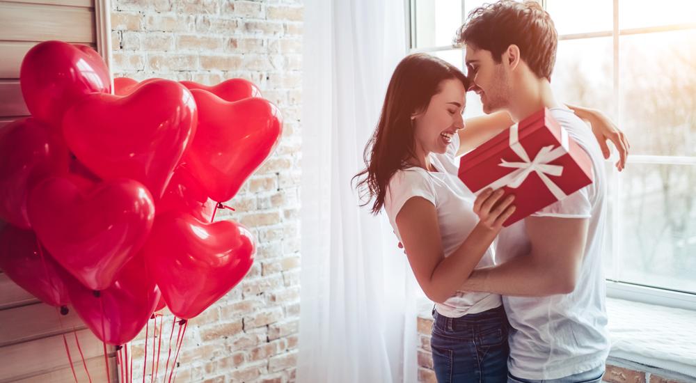 Vivo Valoriza Dia dos Namorados
