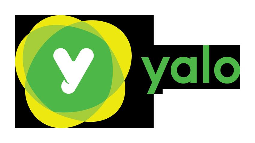 Vivo lança assinaturas Yalo
