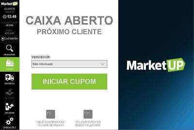 MarketUP e Vivo Empresas ampliam parceria