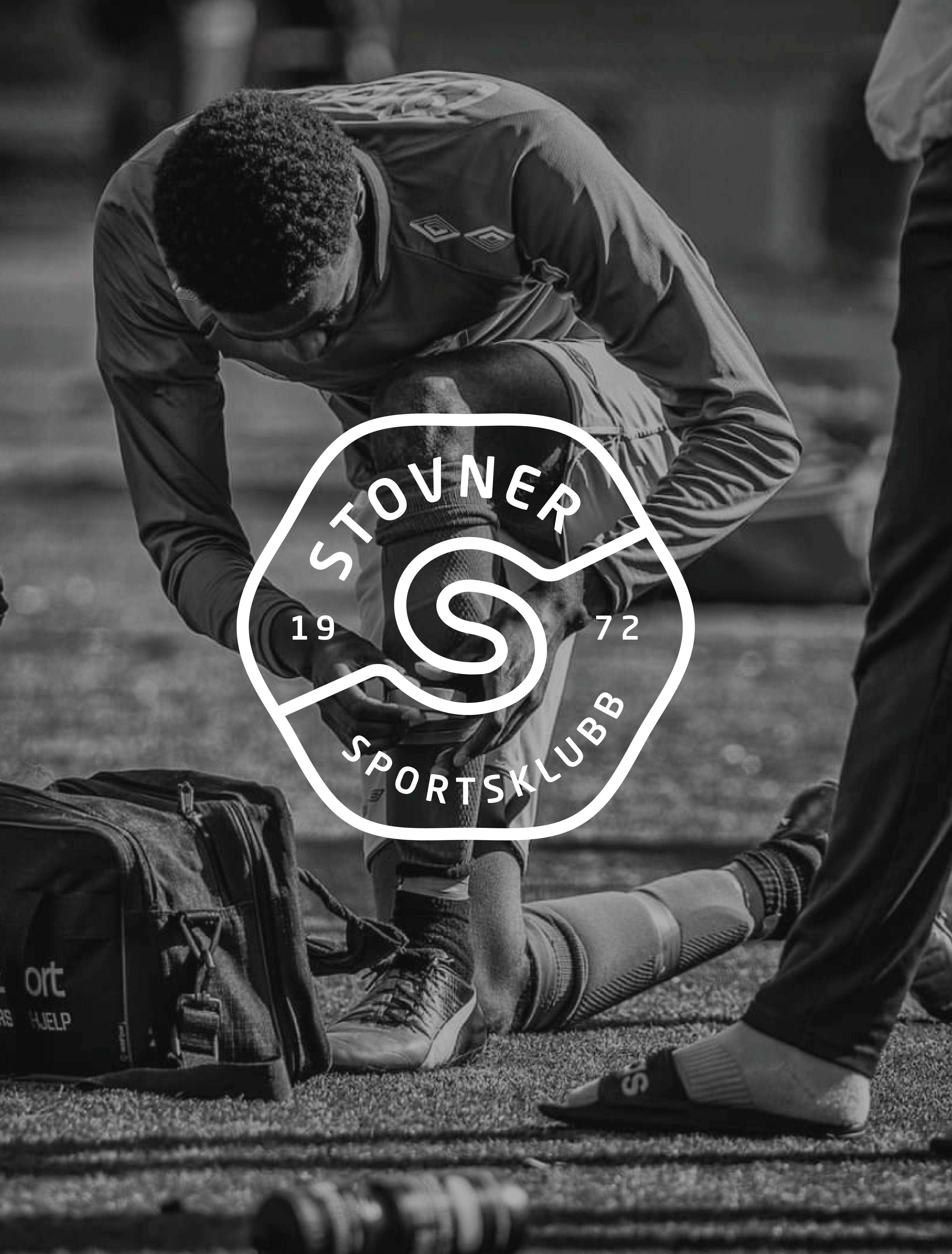 Stovner Sportsklubb