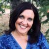 Debbie Hesse