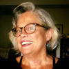 Barbara Vance