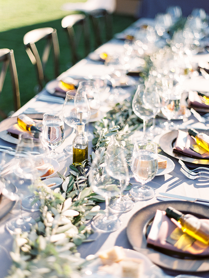 Hunt & Gather Catering - Portland Catering and Events