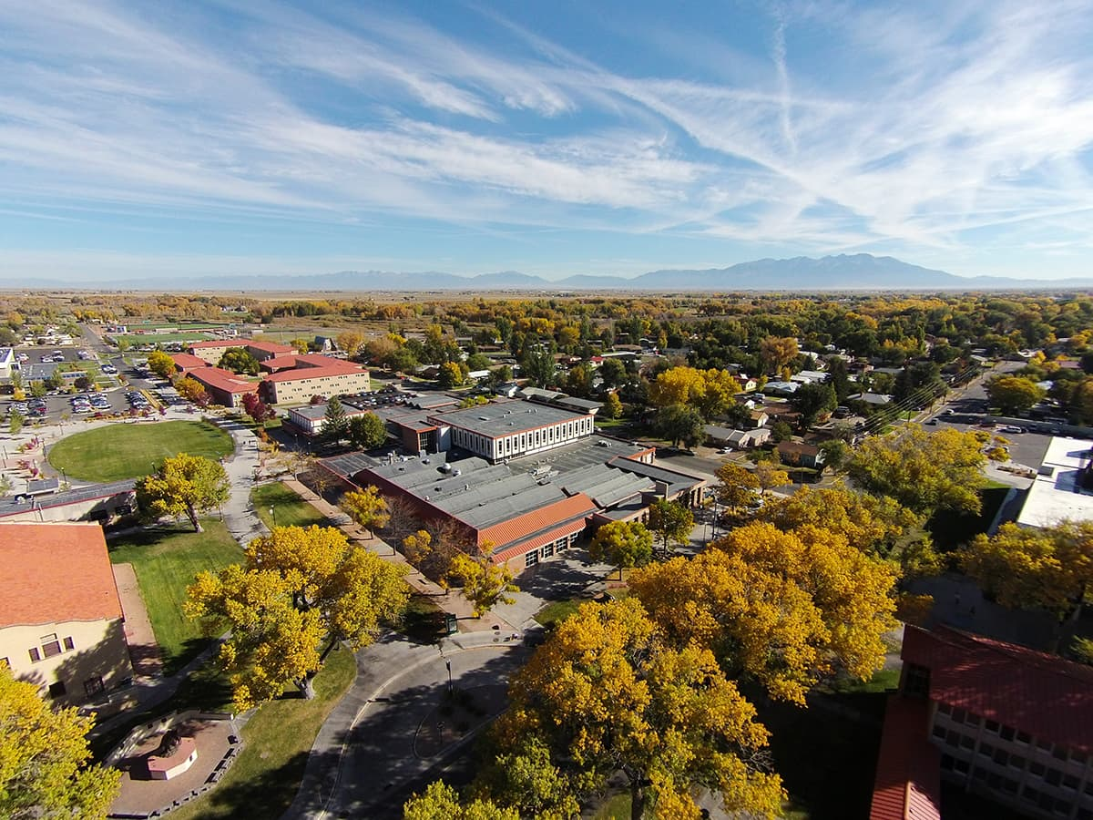 Defining What It Means to Be a Rural-Serving Postsecondary Institution