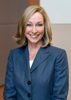 Dr. Jess Weiler