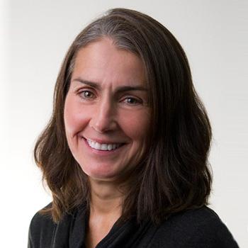 Dr. Elise Frattura