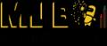MJB Welding Logo