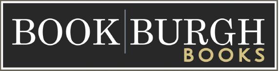 Bookburgh Books logo