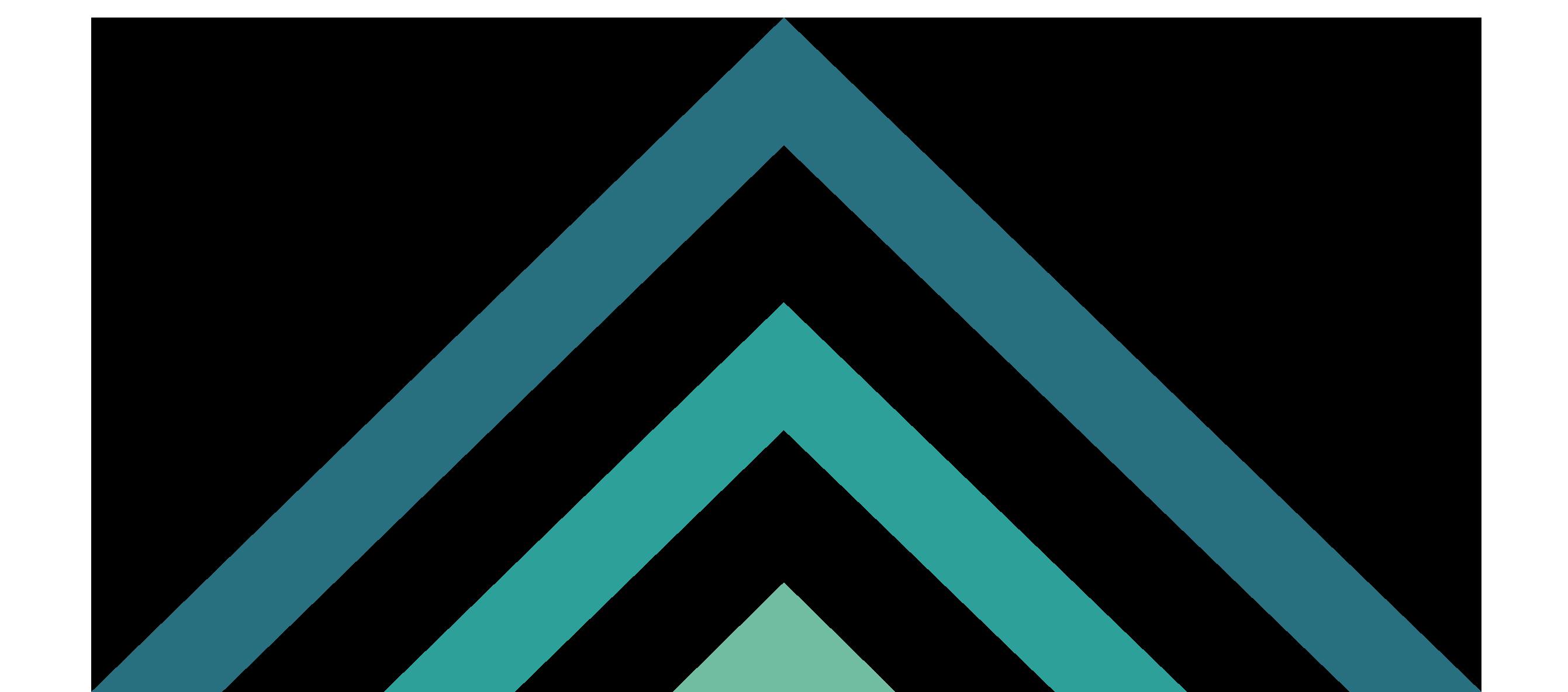 AEDC triangles