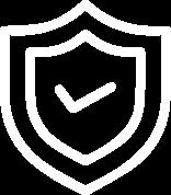 sheild logo