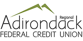 Adirondack Federal Credit Union Logo