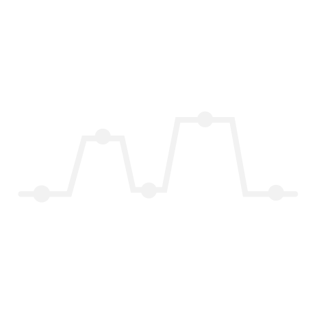 KAMAUU Course Benefit Icon