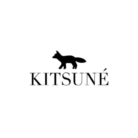 Kitsune Logo KAMAUU Collaboration