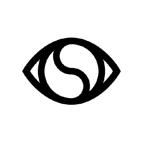 Soulection Logo KAMAUU Collaboration