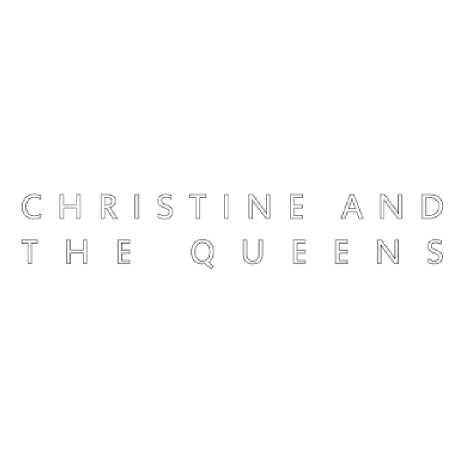 Christian and the queens Logo KAMAUU Collaboration