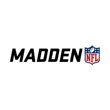MADDEN Logo KAMAUU Featured