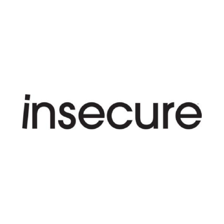 Insecure HBO Logo KAMAUU Featured