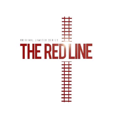 The Redline TV Show Logo KAMAUU Featured