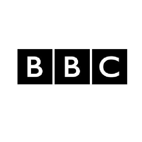 KAMAUU featured media:BBC