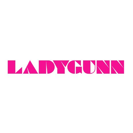 KAMAUU featured media: LadyGunn