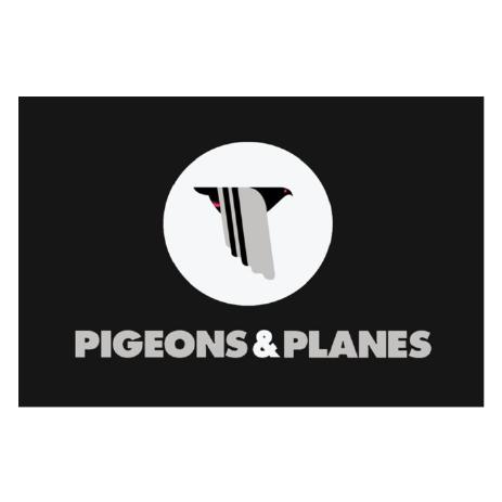KAMAUU featured media: Pigeons & Planes
