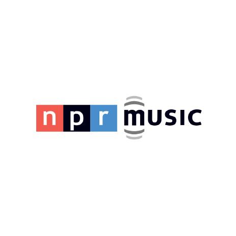 KAMAUU featured media: NPR Music