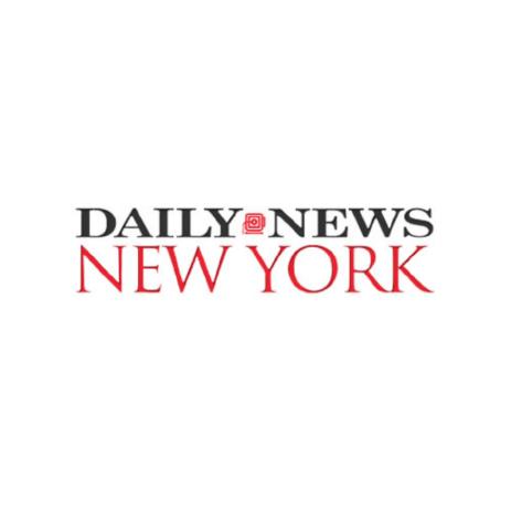 KAMAUU featured media: Daily News New York