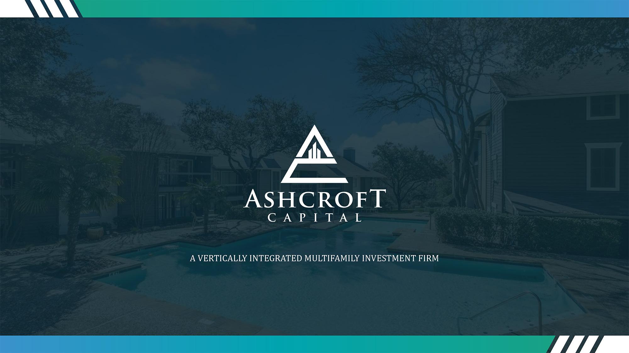 Ashcroft Value Add Fund I