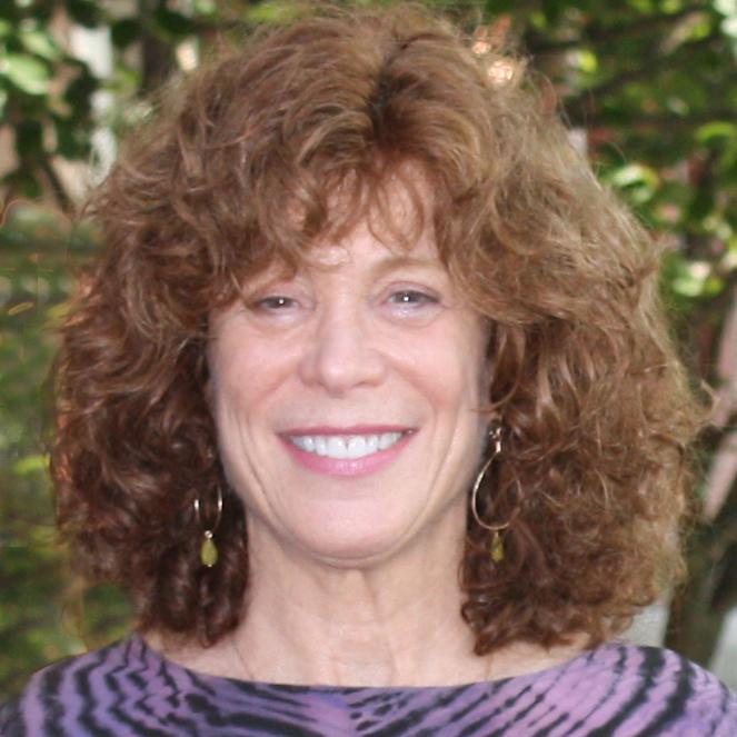 Debra Portnoy