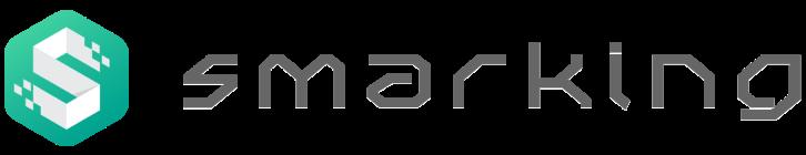 Smarking logo