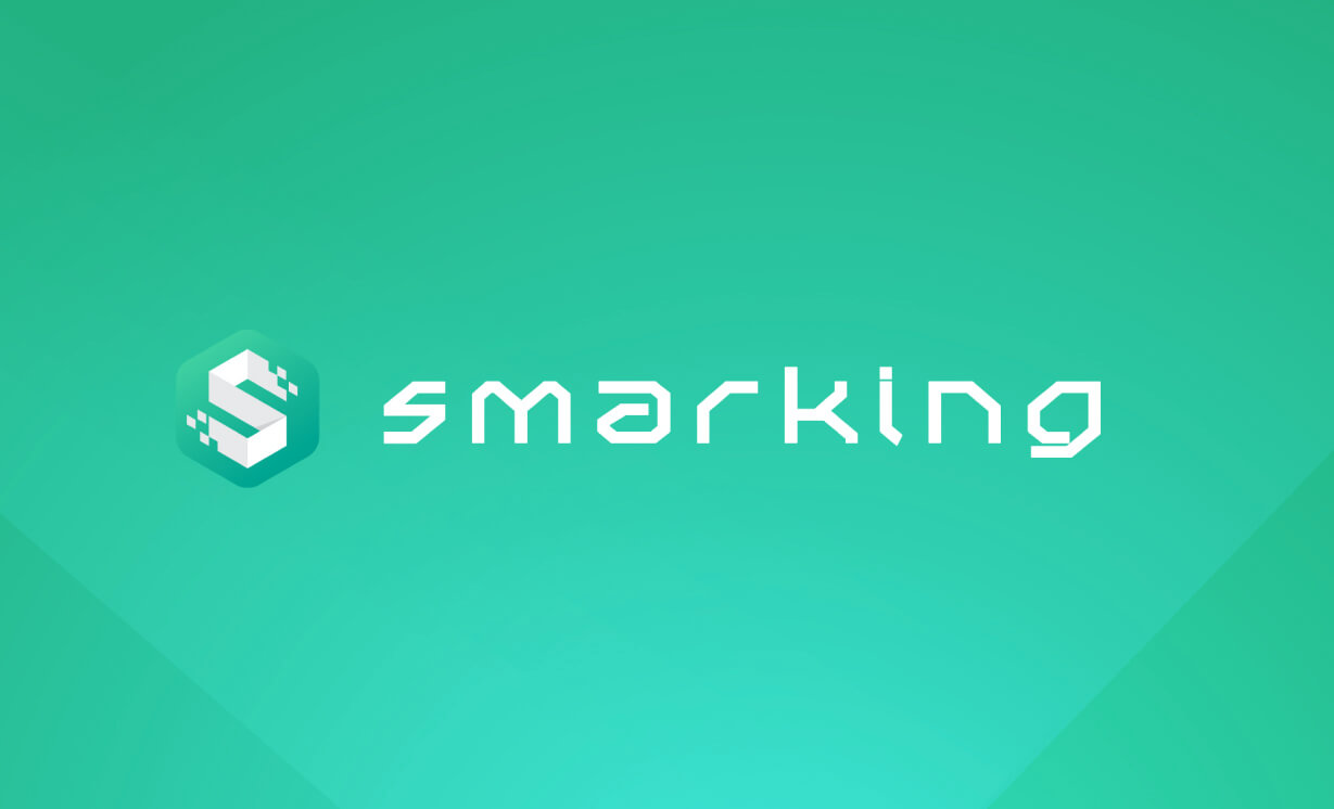 Smarking case study by Coordinate