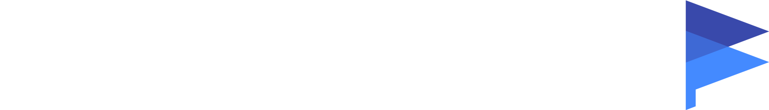 FanThreeSixty logo