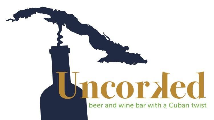 Rochester Uncorked