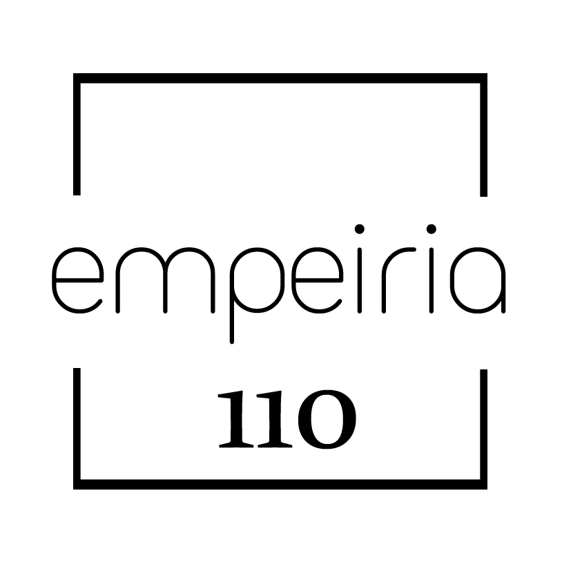 Empeiria 110