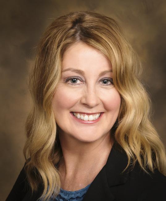 Michelle Ingerson, RN, BSN