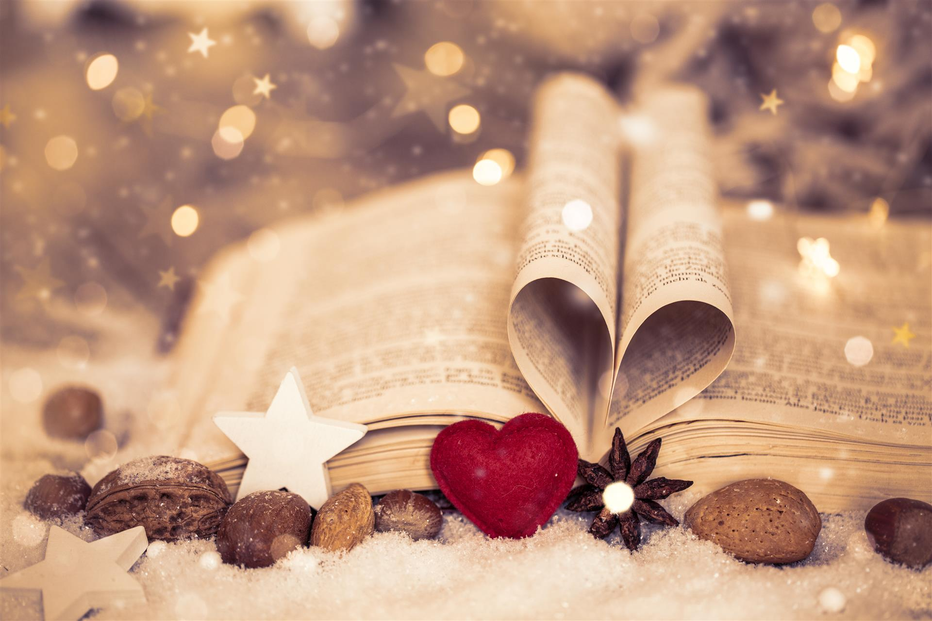 REVISITING THE CHRISTMAS STORY: 3 REMINDERS FOR SENIORS OF FAITH