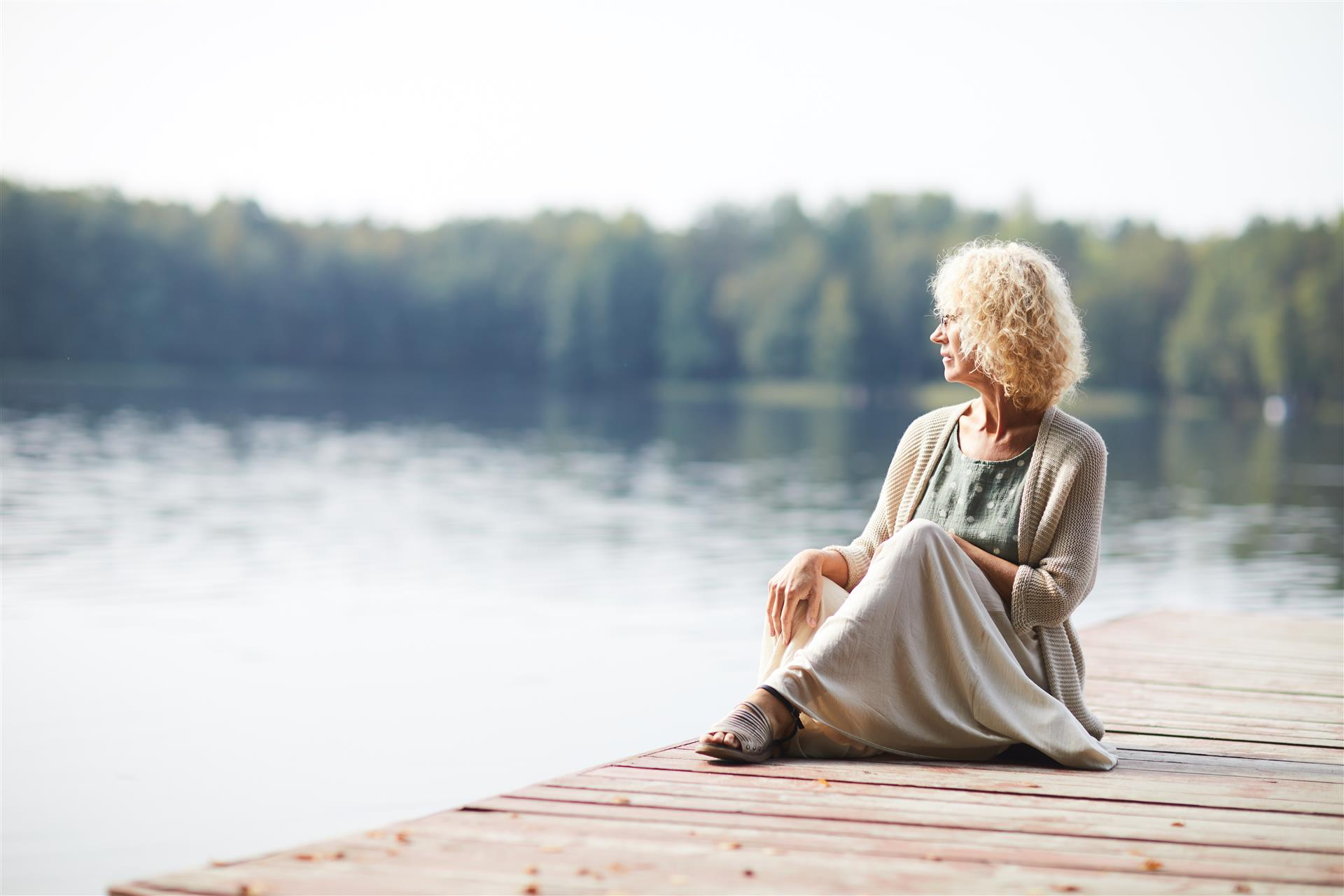 STAY AT HOME RETREATS: HOW TO GET CLOSER TO GOD WITHOUT LEAVING YOUR ASSISTED LIVING COMMUNITY