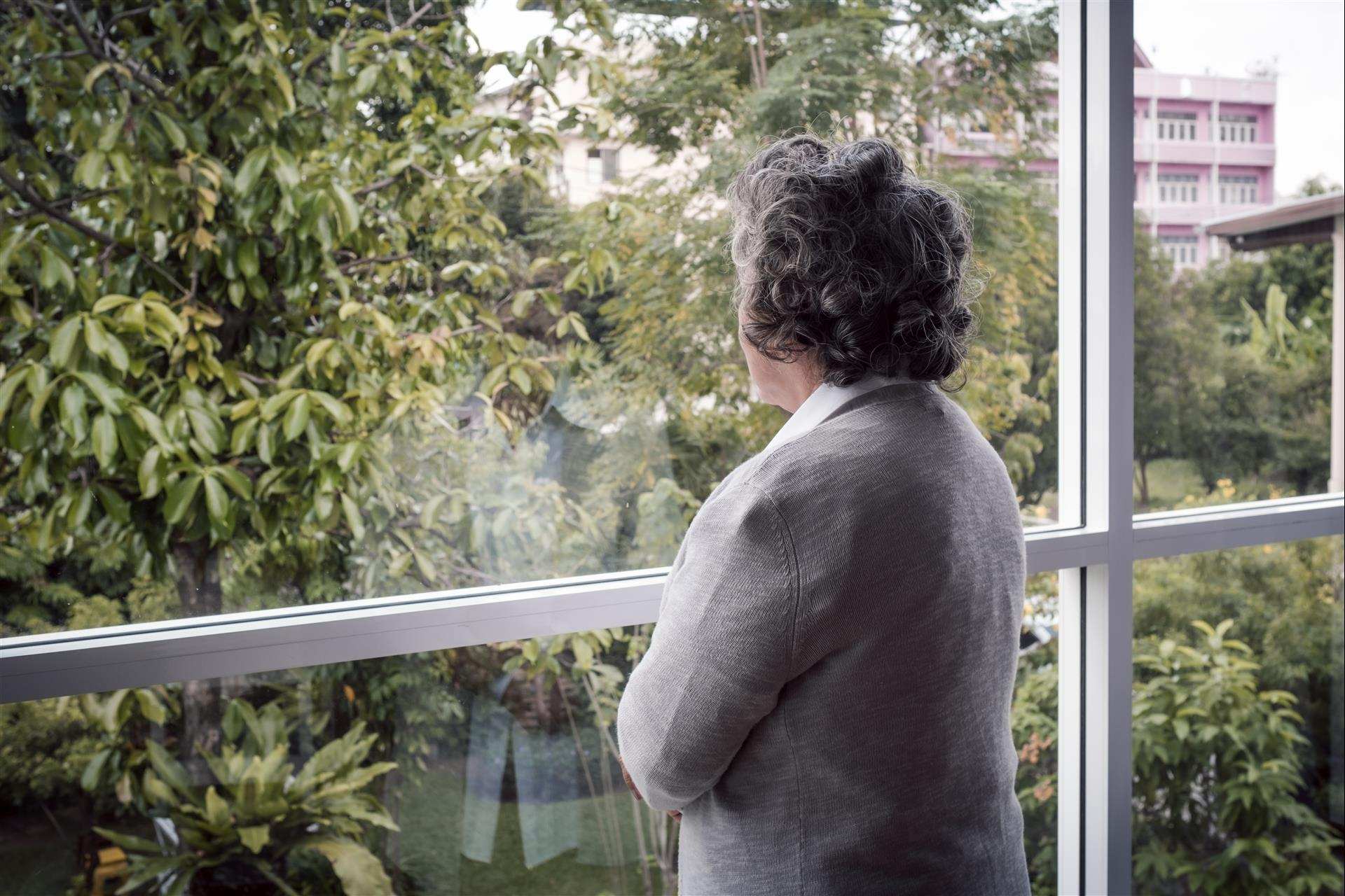 BIBLE VERSES SENIORS CAN TURN TO WHEN MAKING BIG LIFE DECISIONS