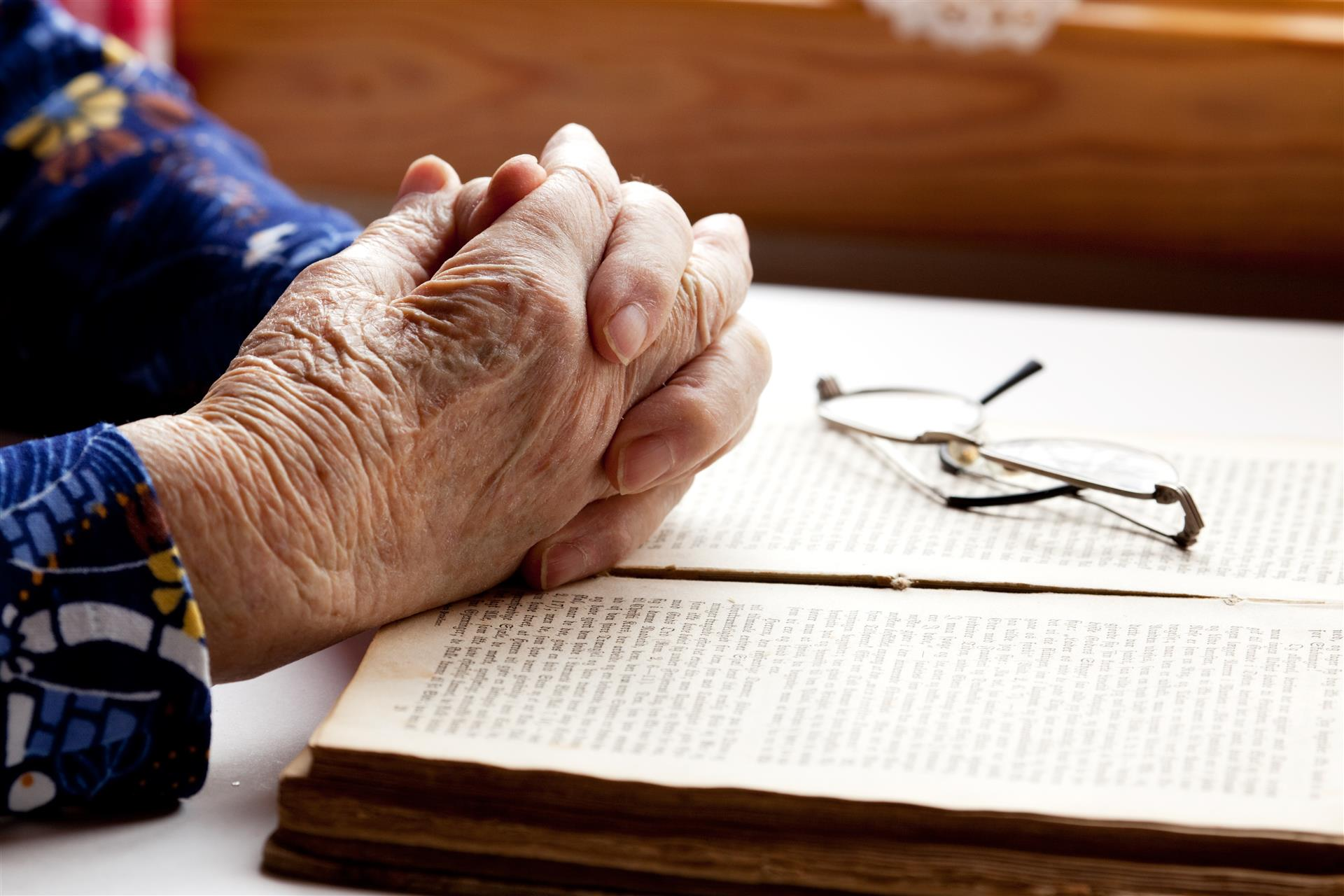 HOW DOES A FAITH-BASED ASSISTED LIVING COMMUNITY SUPPORT A VIBRANT LIFESTYLE?