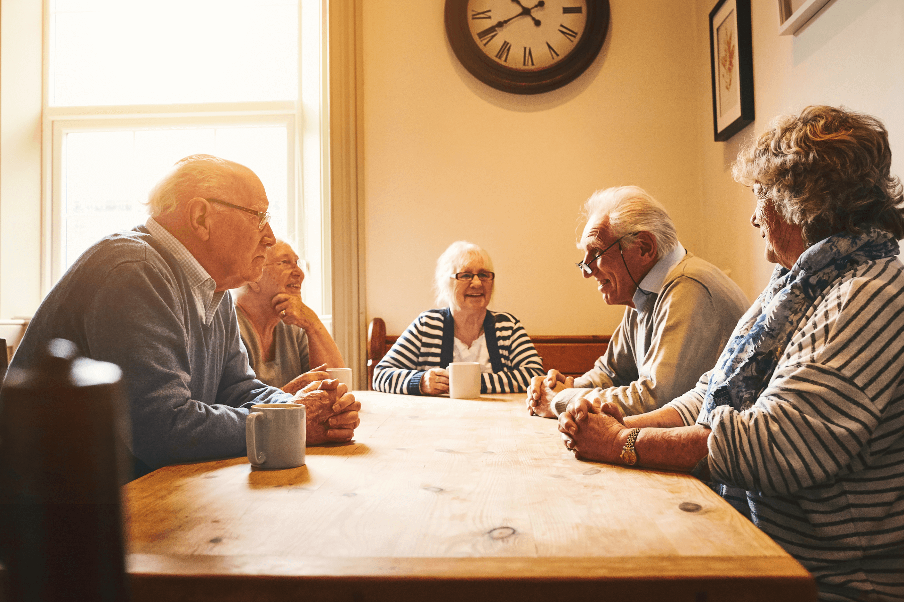 Fun Tips for Memorizing Bible Verses and Why Seniors of Faith Should Keep Doing It