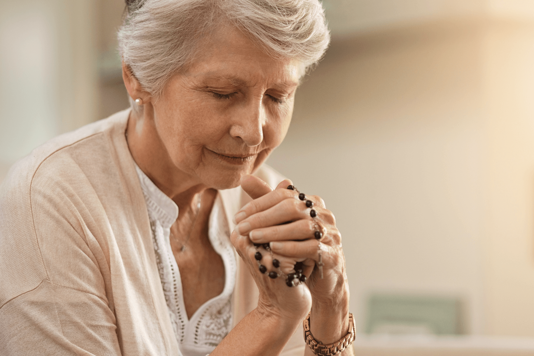 Bible Translations: What Seniors Should Know