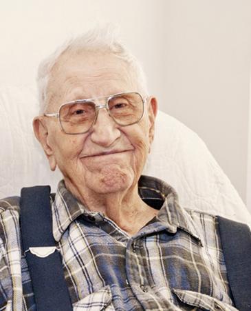 Sunny's Photo, Bethesda Senior Living Communities Hospice Care, CO