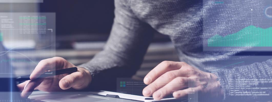 Customer Portals are the Future of Customer Retention Technology