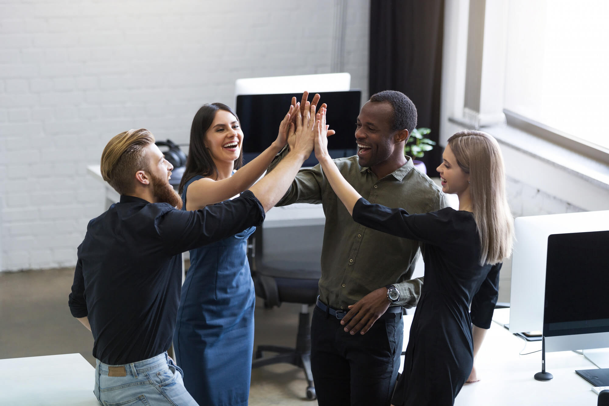 How Coordinate Celebrates Wins to Help Customers See Value