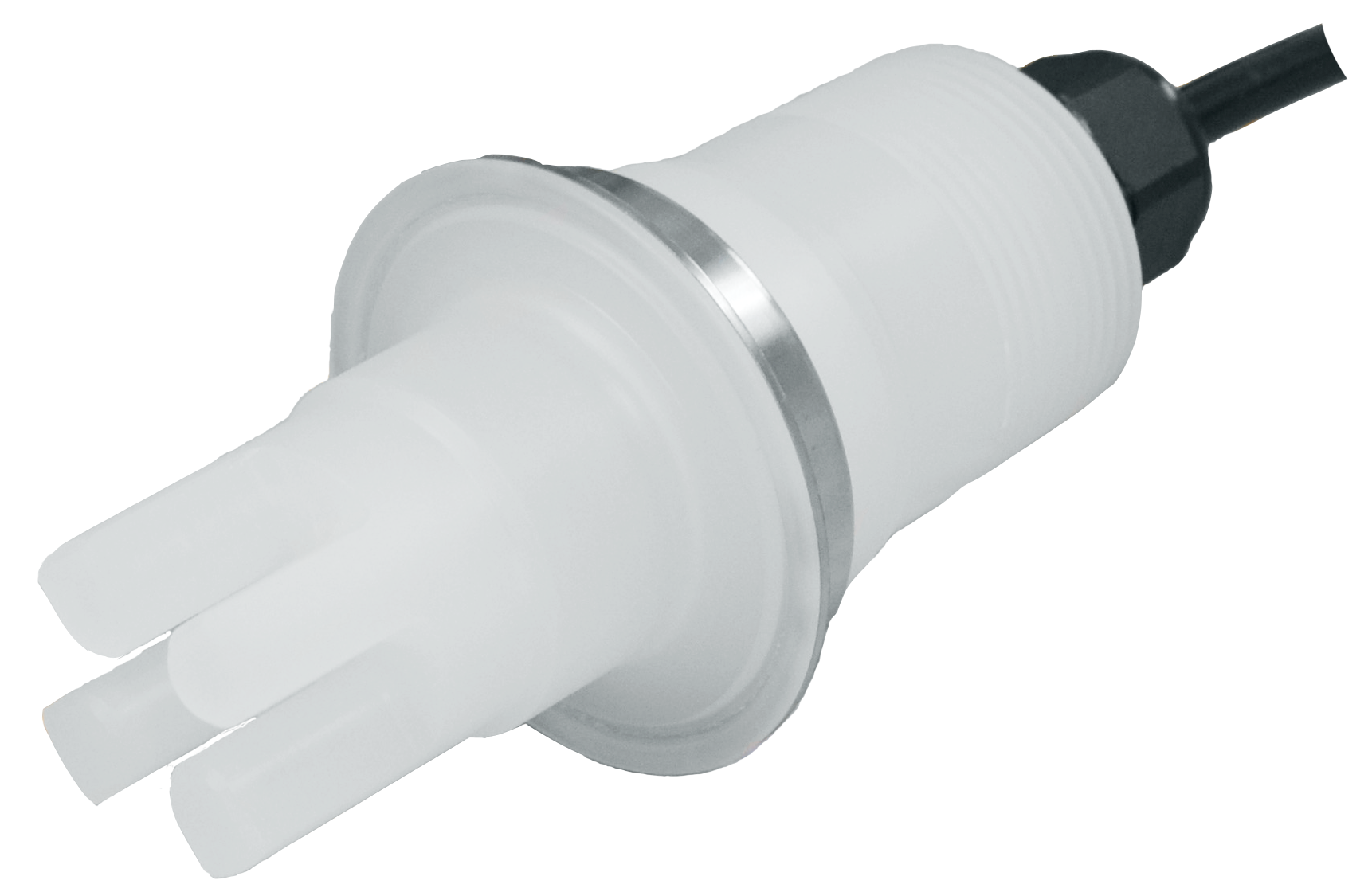 S10-2HY Inline Hygienic style 3A Certified