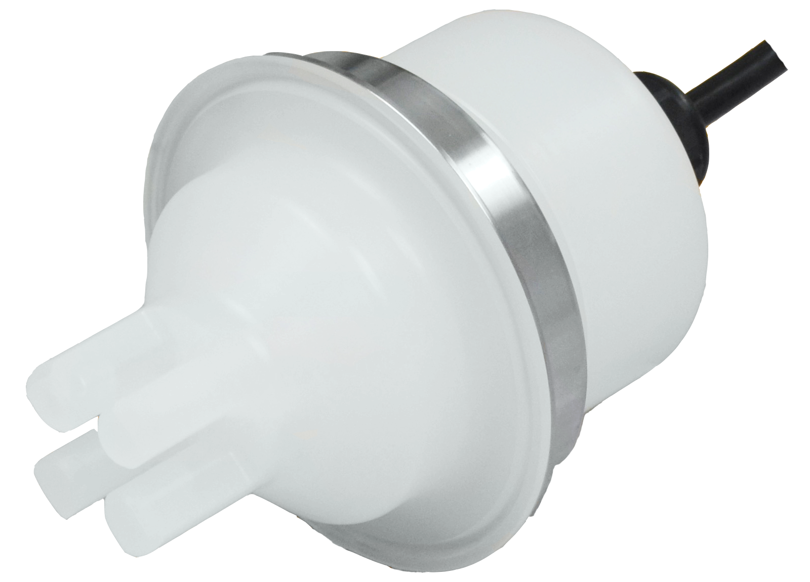 S10-3HY Inline Hygienic style 3A Certified
