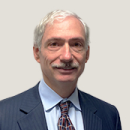 Aaron Horowitz