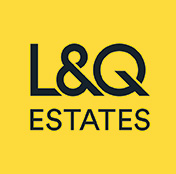 L&Q Estates