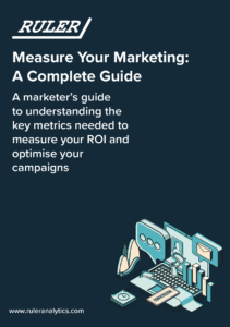 Measuring your Marketing: A Complete Guide