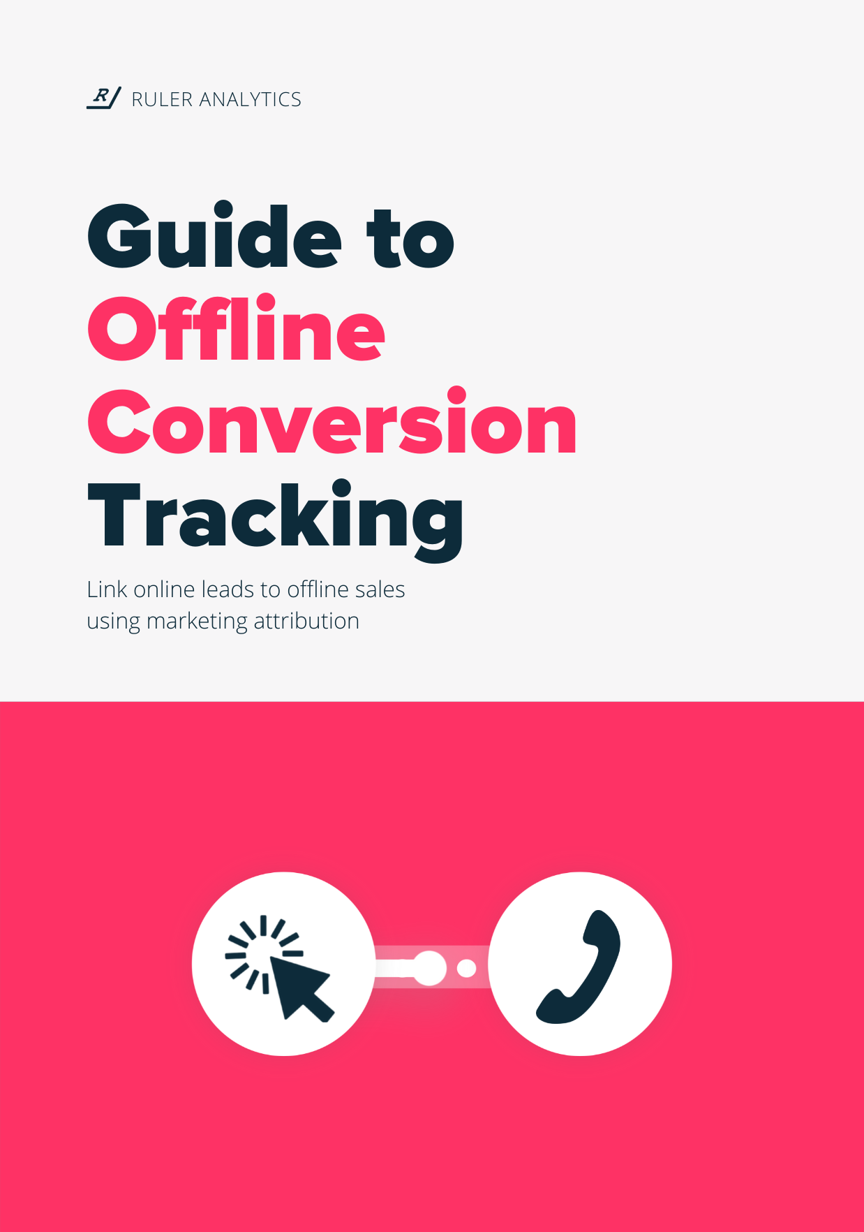 Offline Conversions: A Complete Guide